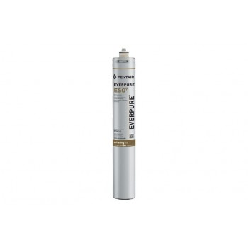 Pentair Everpure® ESO7 Cartridge Επαγγελματικό φίλτρο νερού για μηχανές καφέ