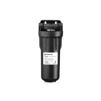 "Pentair Everpure® E-10 10"" Coarse Prefilter System Επαγγελματικό προφίλτρο νερού για μηχανές καφέ"