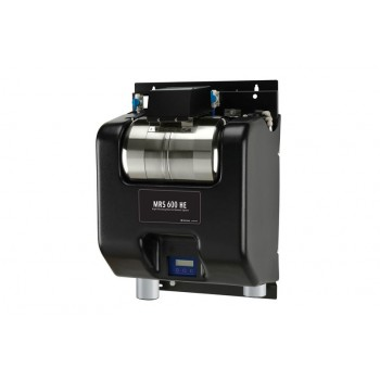 Pentair Everpure® MRS-600HE RO System φίλτρο νερού αντίστροφης όσμωσης