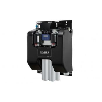 Pentair Everpure® MRS-600HE-II RO System φίλτρο νερού αντίστροφης όσμωσης