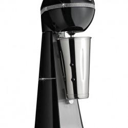 Artemis Coffee Mixer Exclusive Luxury Α-2001 Classic