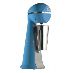 Artemis Coffee Mixer Color A-2001