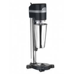 Artemis Coffee Mixer Color AK/3-2T