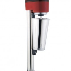 Artemis Coffee Mixer Color AK/3-2T
