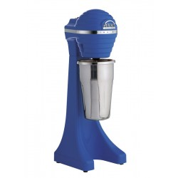 Artemis Coffee Mixer Economy Mix-2010