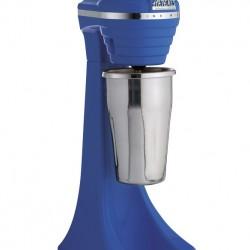Artemis Coffee Mixer Economy Mix-2010
