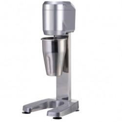 Karamco Coffee Mixer DM-B