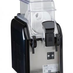 Elmeco Big Biz 1 Compact Slush Machine With Total Cold System