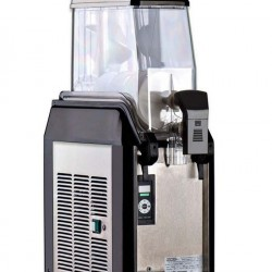 Elmeco FC1 Millennium Compact Slush Machine With Total Cold System