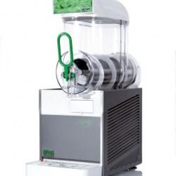 Bras FBM 1 Slush Machine