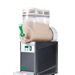 Bras Quark 1 Slush Machine