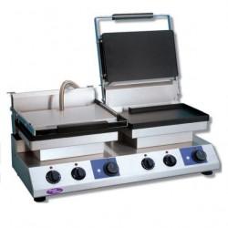 Rowlett Rutland Professional Grill Toaster