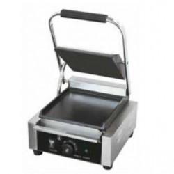 Karamco CHZ-810B Professional Single Table Toaster