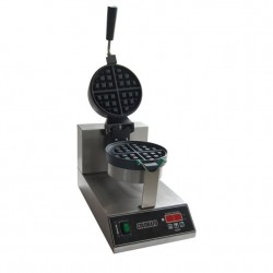 Colorato Commercial Waffle Maker