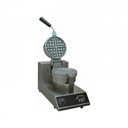 Karamco Electric Waffle Maker WB-03