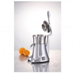 COLORATO CLJ-230SHD Commercial Citrus Juicer