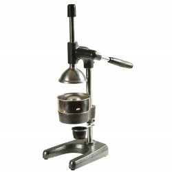 Colorato Commercial Manual Fruit Press For Pomegranate