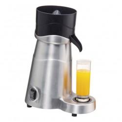 Colorato Commercial Citrus Juicer