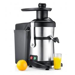 Colorato Professional Juicer CLPJ-700S