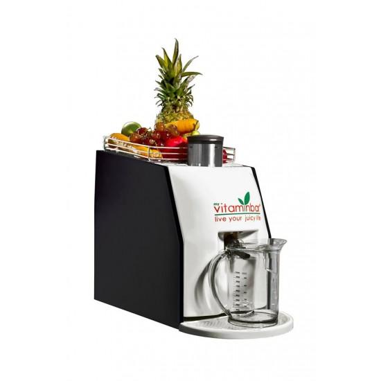 My VitaminBar Desktop Juicer of Fruit and Vegetables Vitamini