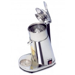 Vema SP 2072/EM Citrus Juicer