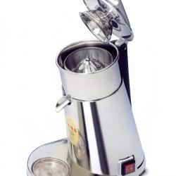 Vema SP 2072/EL Citrus Juicer