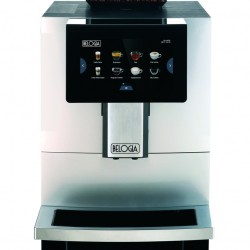 Belogia BC11 Plus Super Automatic Coffee Machine