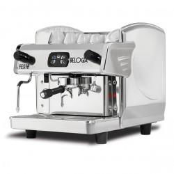 Belogia Festa D/1 Espresso Machine
