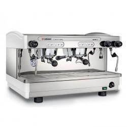 Casadio Quindici A2 Automatic Espresso Coffee Machine