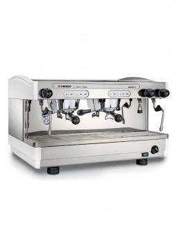 Casadio Quindici A2 Αυτόματη επαγγελματική μηχανή espresso.