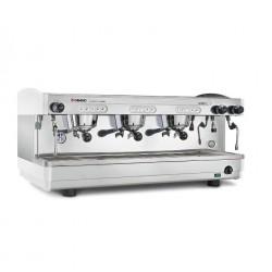 Casadio Quindici A3 Automatic Espresso Coffee Machine