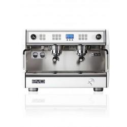 Dalla Corte EVO2 2 Group High Professional Espresso Machine With Multiboiler