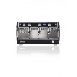 Dalla Corte EVO2 3 Group Blackboard Professional Espresso Machine With Multiboiler