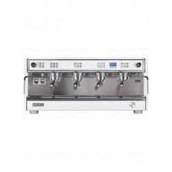 Dalla Corte EVO2 4 Group Professional Espresso Machine With Multiboiler