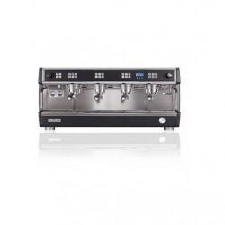 Dalla Corte EVO2 4 Group Blackboard Professional Espresso Machine With Multiboiler