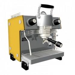 Dalla Corte Mina 1 Group Espresso Machine With Multiboiler