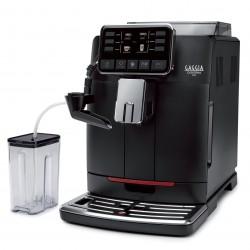 Gaggia Cadorna Milk Full Automatic Espresso Machine
