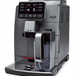 Gaggia Cadorna Prestige  Automatic Espresso Machine
