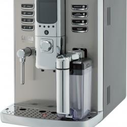 Gaggia Accademia Full Automatic Coffee Machine