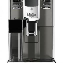 Gaggia Anima Class Full Automatic Espresso Coffee Machine