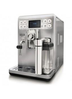 Gaggia Babila Υπεραυτόματη Μηχανή Καφε Espresso