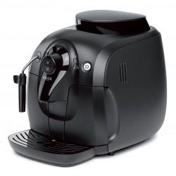 Gaggia Besana Full Automatic Espresso Machine