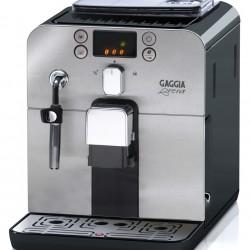 Gaggia Brera Full Automatic Espresso Coffee Machine