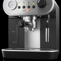 Gaggia Carezza Deluxe Traditional Espresso Coffee Machine