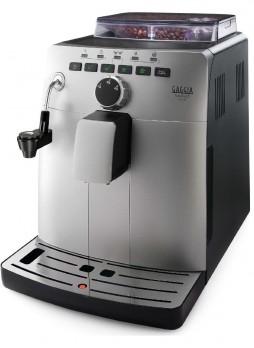 Gaggia Naviglio Deluxe Υπεραυτόματη Μηχανή Καφε Espresso