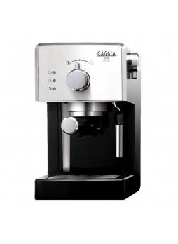Gaggia Viva Deluxe Παραδοσιακή Μηχανή Καφέ Espresso Οικίας - Γραφείου