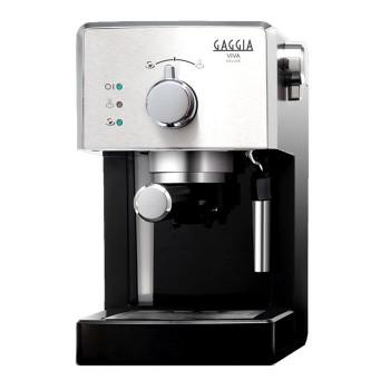 Μηχανή Καφε Espresso Gaggia Viva Deluxe