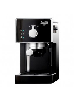 Gaggia Viva Style Παραδοσιακή Μηχανή Καφέ Espresso Οικίας - Γραφείου