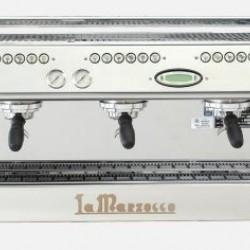 La Marzocco GB5 Automatic (AV) Espresso Coffee Machine
