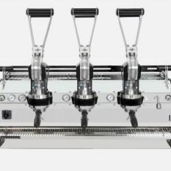 La Marzocco Leva X Espresso Coffee Machine